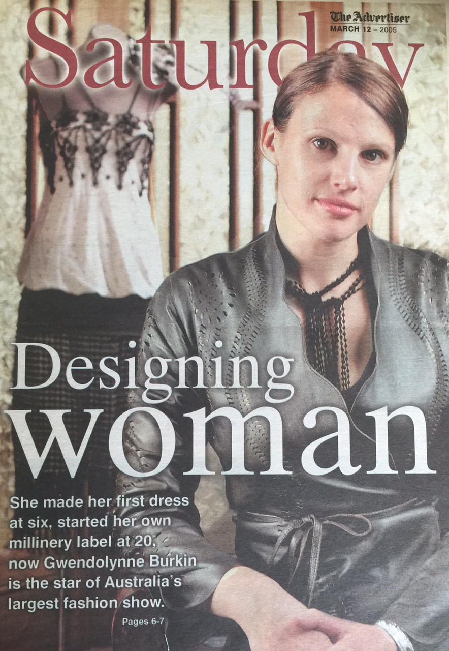 Gwendolynne Burkin Fashion Designer Cover Story.jpg