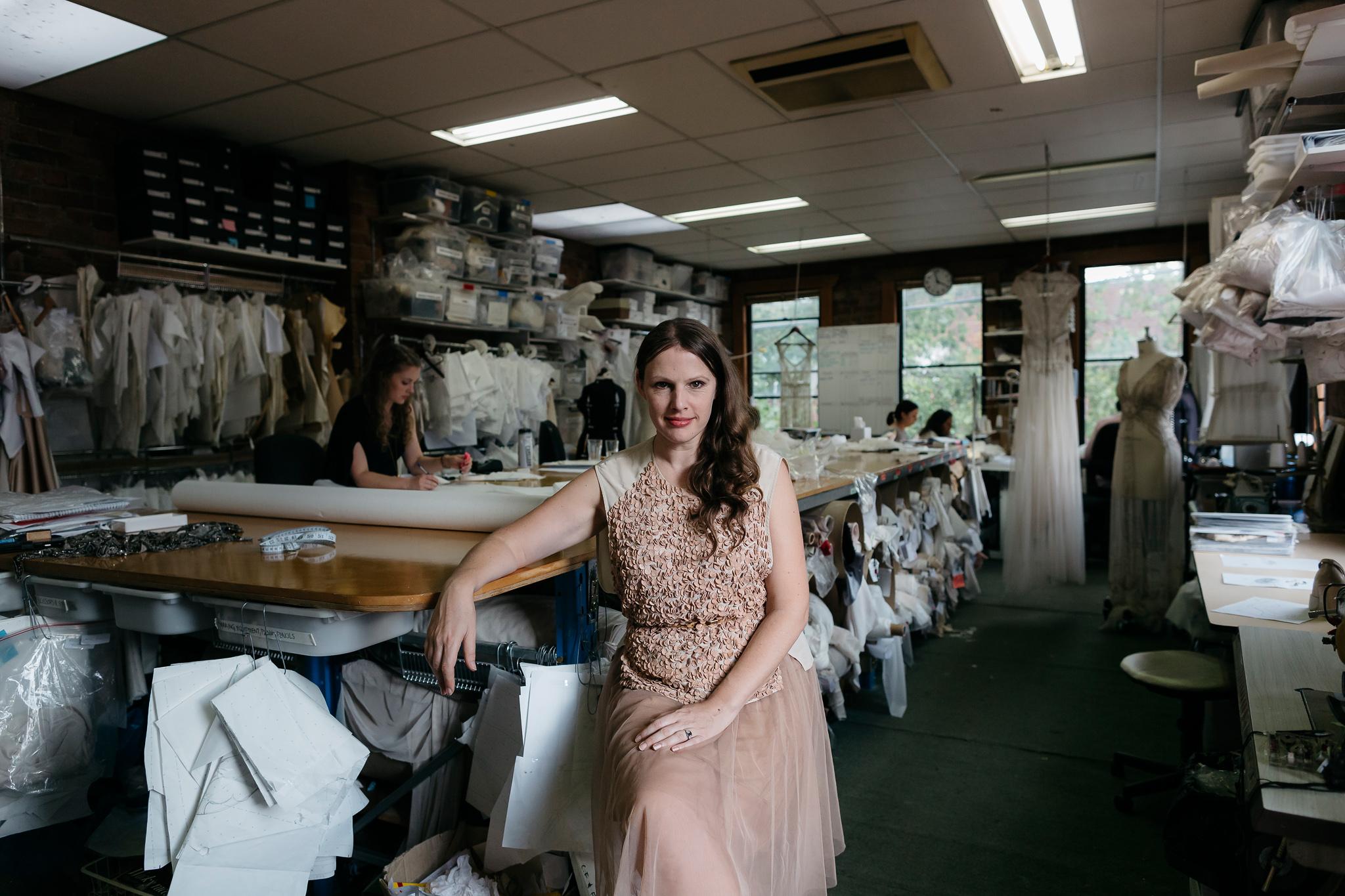 Gwendolynne Burkin Fashion Designer _Harmsworth+Collins-114.jpg
