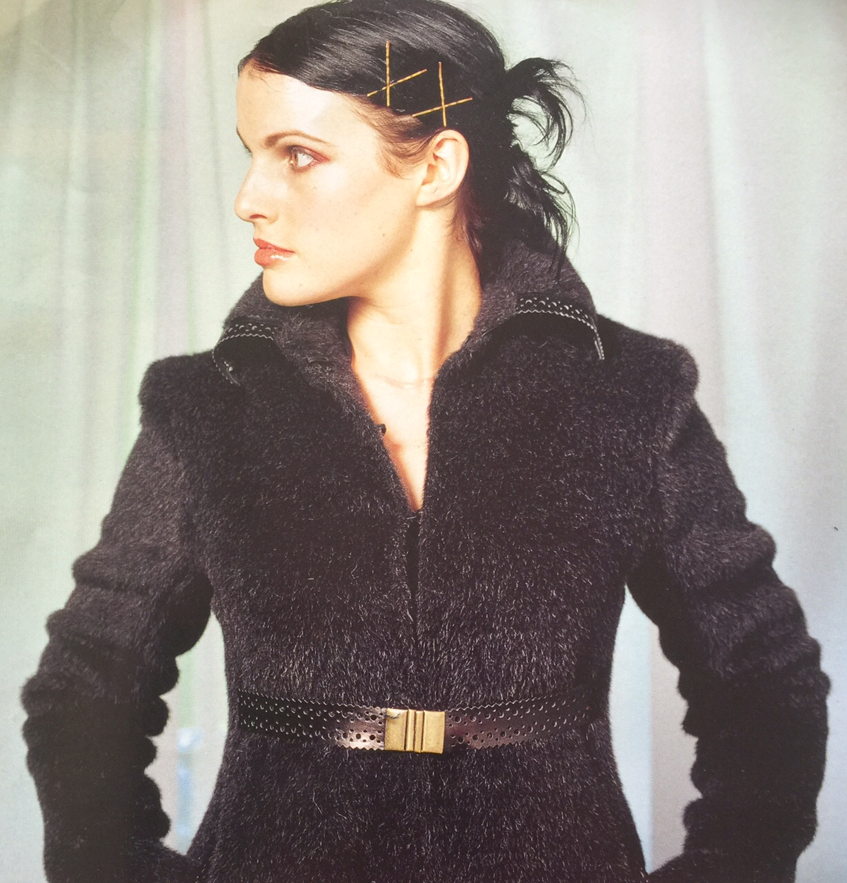 Gwendolynne Burkin Fashion Designer Magazine .jpg