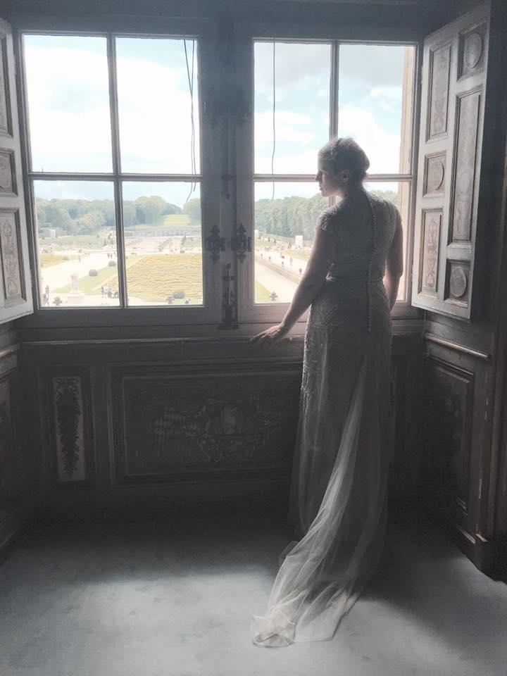 Gwendolynne Burkin Paris Castle.jpg