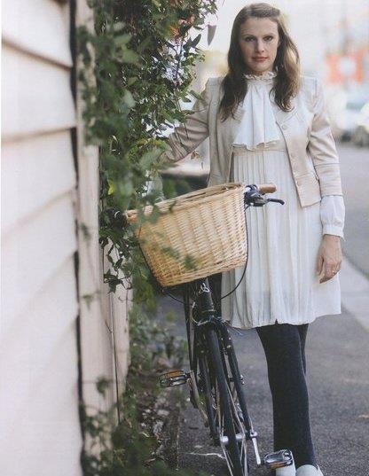 Gwendolynne Burkin Fashion Designer Treadlie Magazine .jpg