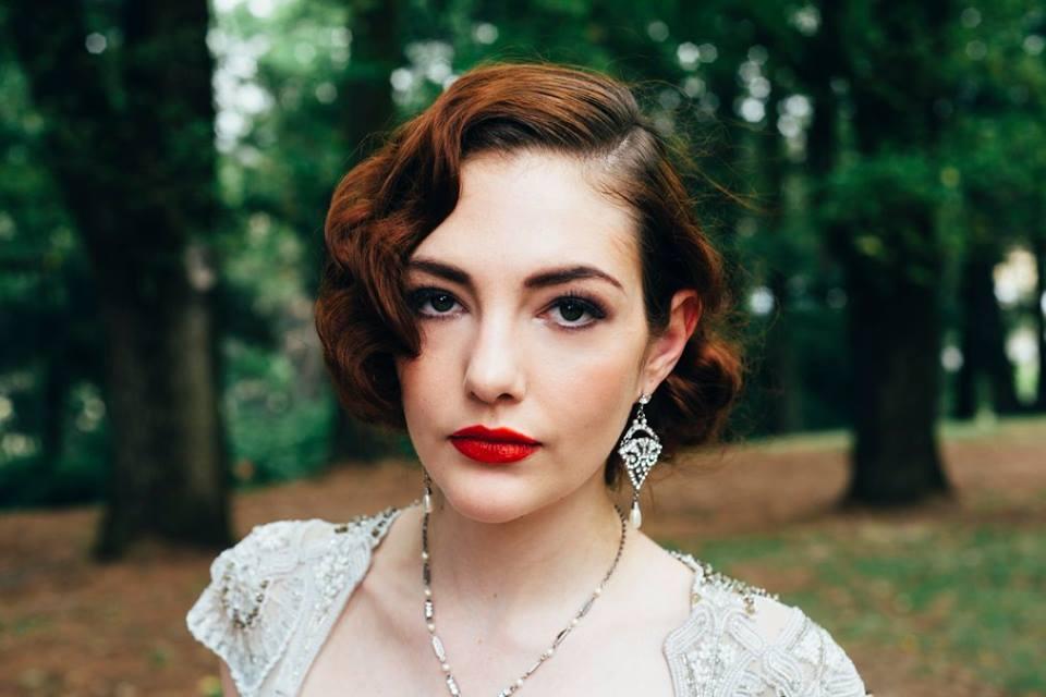 Gwendolynne - Daylesford 16.jpg