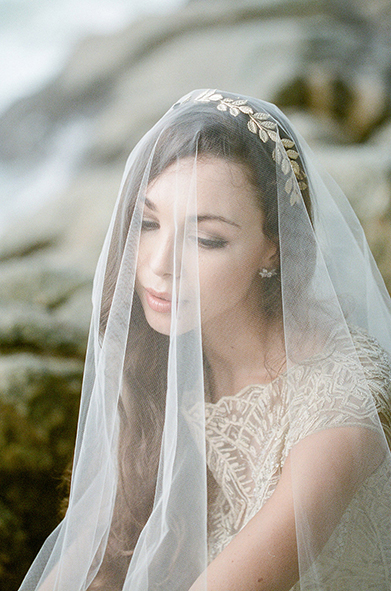 Jasmine Gwendolynne Wedding Dress