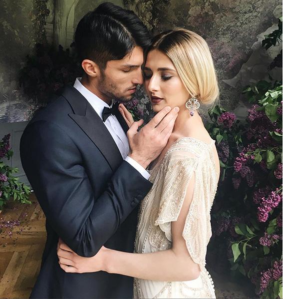 Innes Gwendolynne Wedding Dress Tamara Gigola 17.jpg