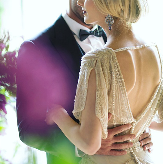 Innes Gwendolynne Wedding Dress Tamara Gigola 16.jpg