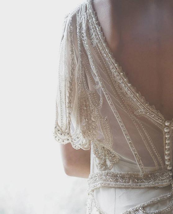 Innes Gwendolynne Wedding Dress Tamara Gigola 14.jpg