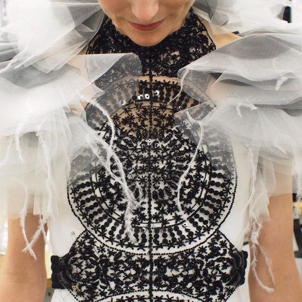 Australian Ballet Gwendolynne