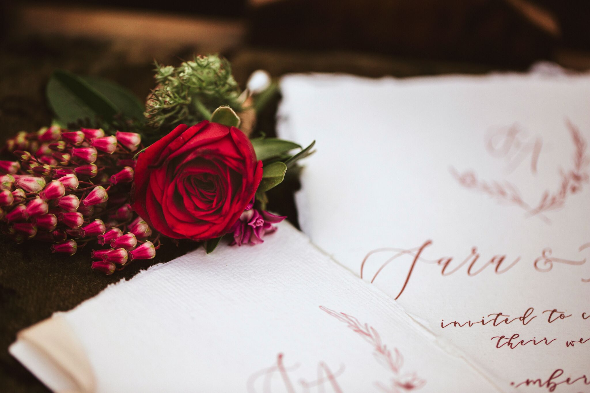 Jessica Rose Photography_The Lovers Elopement Queenstown New Zealand__013_preview.jpeg