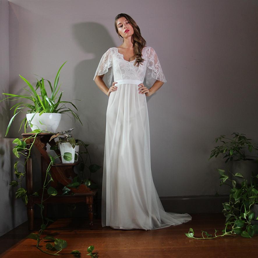 Teressa front B Gwendolynne Wedding Dress IMG_9625.jpg