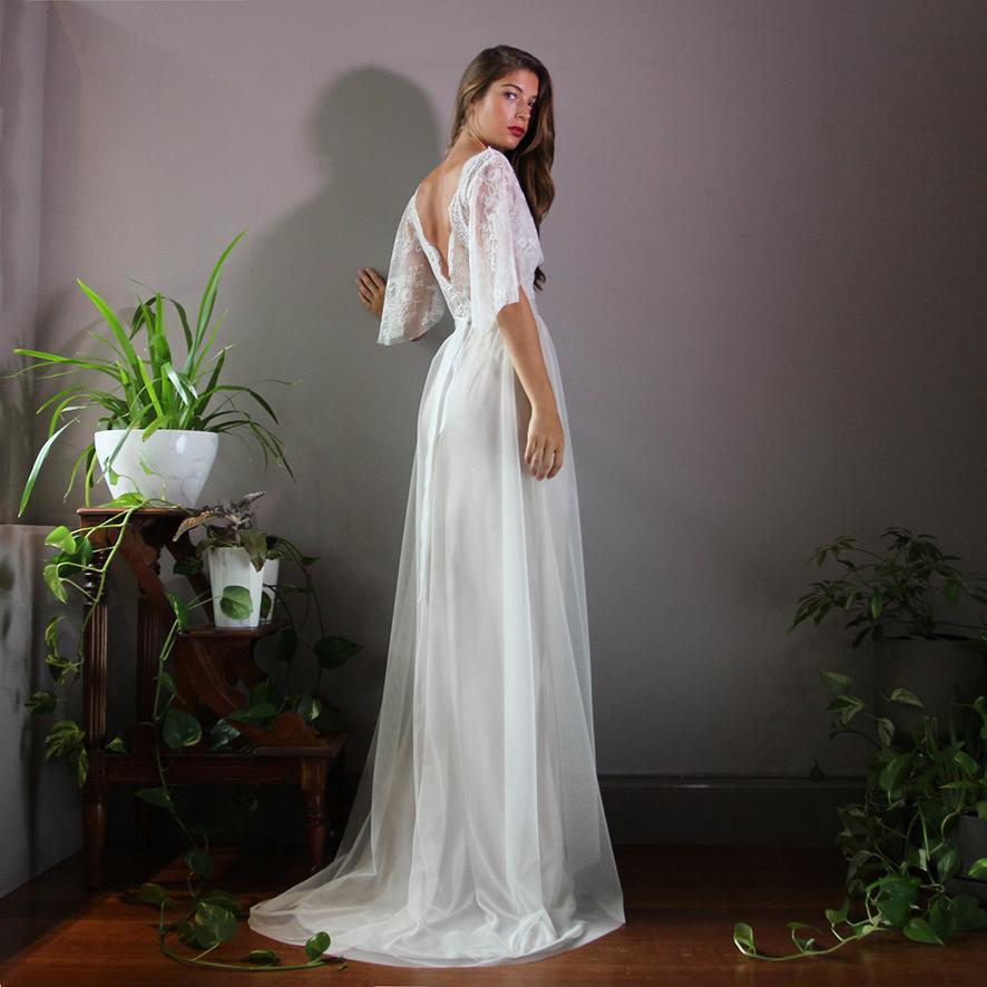 Teressa Back Gwendolynne Wedding Dress IMG_9635.jpg