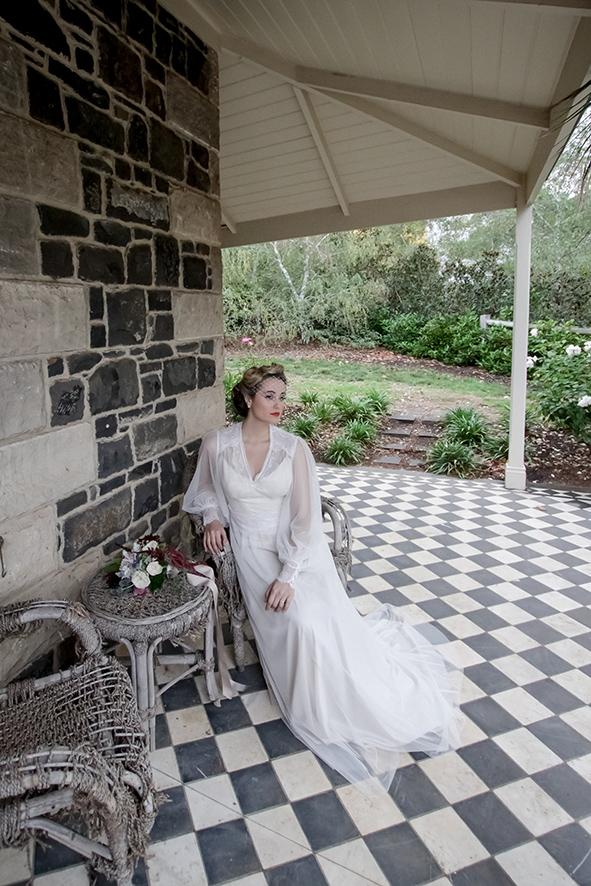 Maeve Gwendolynne Wedding Dress LAMOUR-0031 LOW RES.jpg