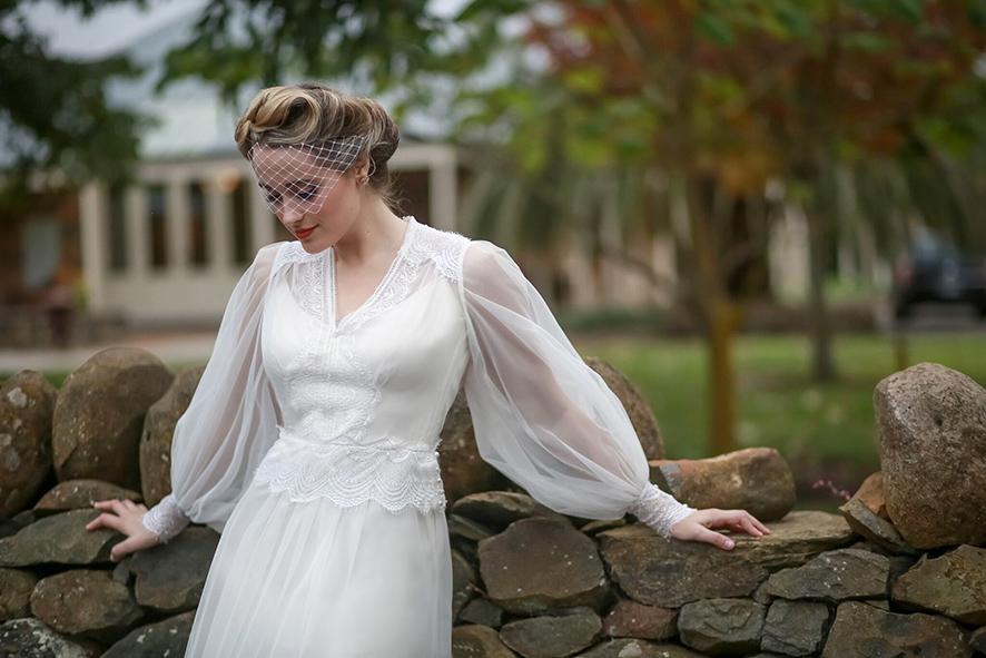 Maeve Gwendolynne Wedding Dress LAMOUR-0011 LOW RES.jpg