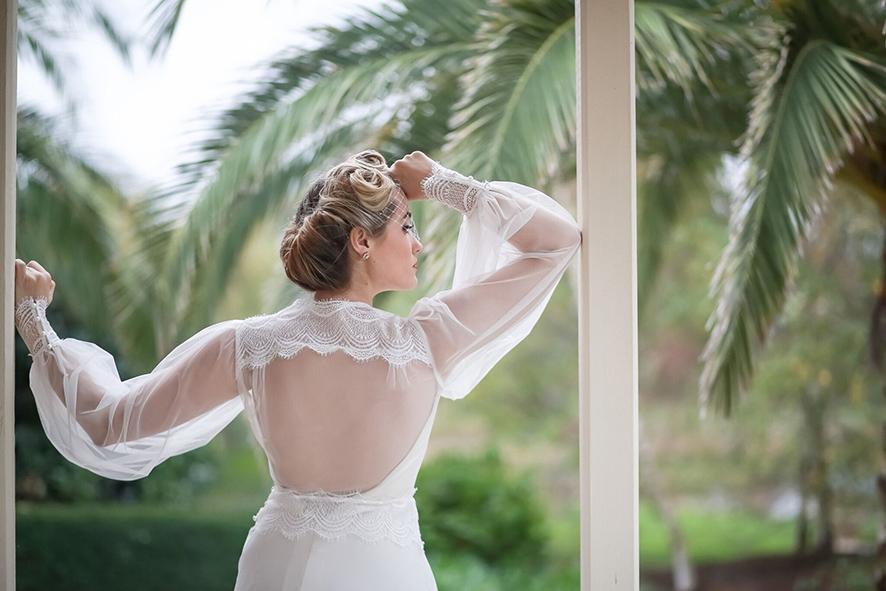 Maeve Gwendolynne Wedding Dress LAMOUR-0010 LOW RES.jpg