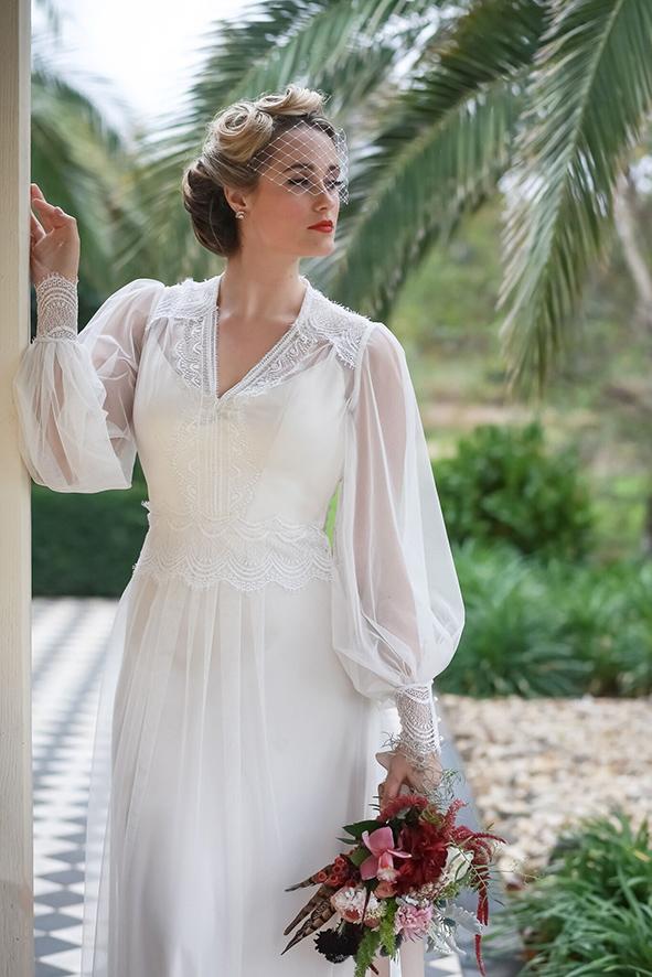 Maeve Gwendolynne Wedding Dress LAMOUR-0009 LOW RES.jpg