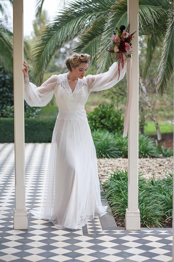 Maeve Gwendolynne Wedding Dress LAMOUR-0008 LOW RES.jpg