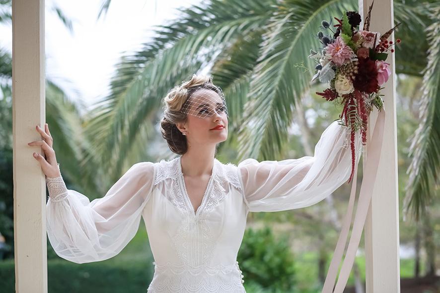 Maeve Gwendolynne Wedding Dress LAMOUR-0007 LOW RES.jpg