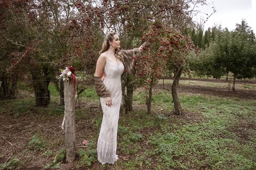 Liberty 2 Gwendolynne Wedding Dress LAMOUR-0041 LOW RES.jpg