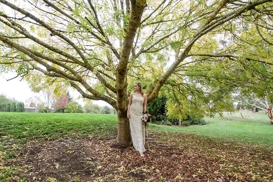 Liberty 2 Gwendolynne Wedding Dress LAMOUR-0026 LOW RES.jpg