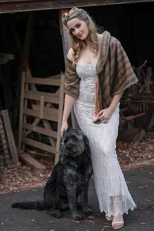 Liberty 2 Gwendolynne Wedding Dress LAMOUR-0023 LOW RES.jpg
