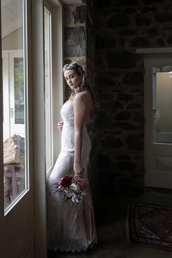 Liberty 2 Gwendolynne Wedding Dress LAMOUR-0020 LOW RES.jpg