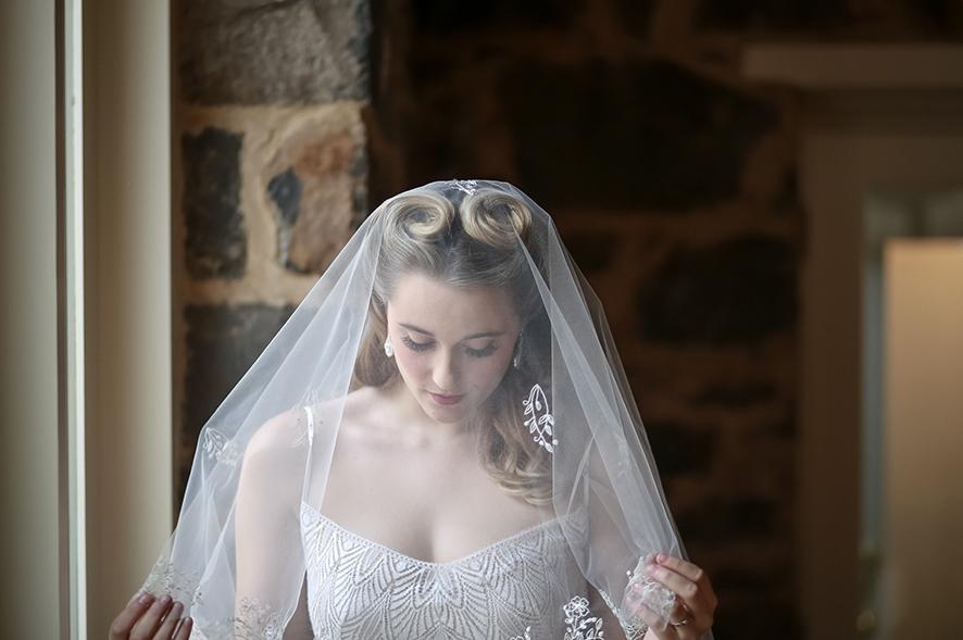 Liberty 2 Gwendolynne Wedding Dress LAMOUR-0019 LOW RES.jpg