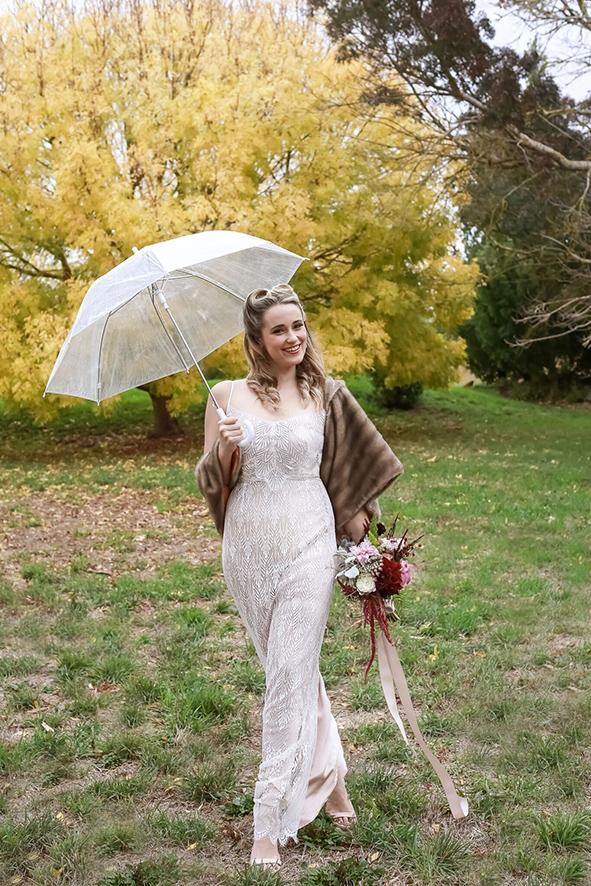 Liberty 2 Gwendolynne Wedding Dress LAMOUR-0005 LOW RES.jpg