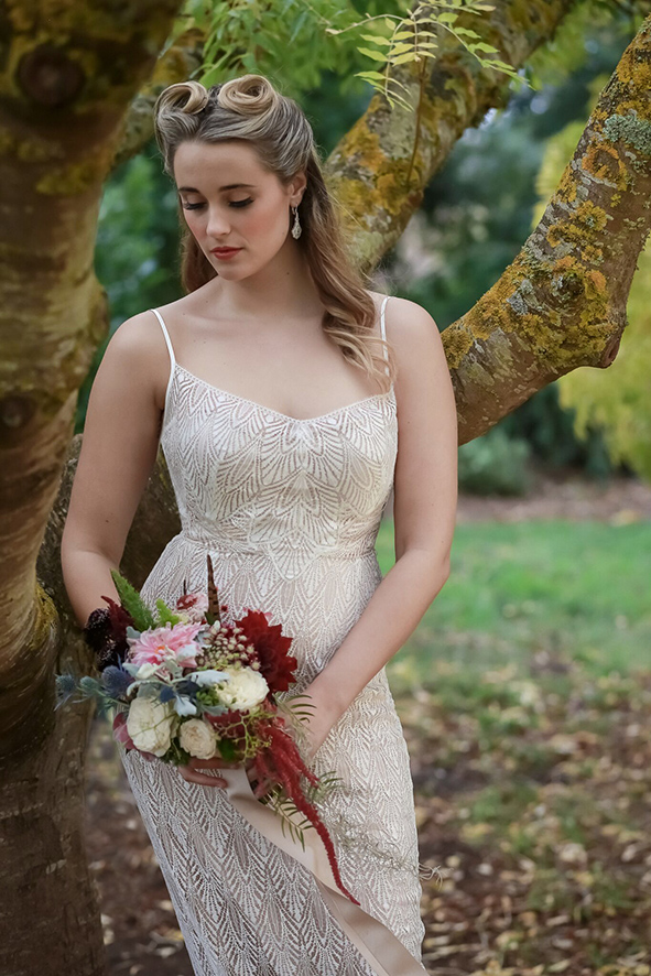 Liberty 2 Gwendolynne Wedding Dress LAMOUR-0004 LOW RES.jpg