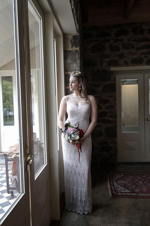 Liberty 2 Gwendolynne Wedding Dress LAMOUR-0002 LOW RES.jpg