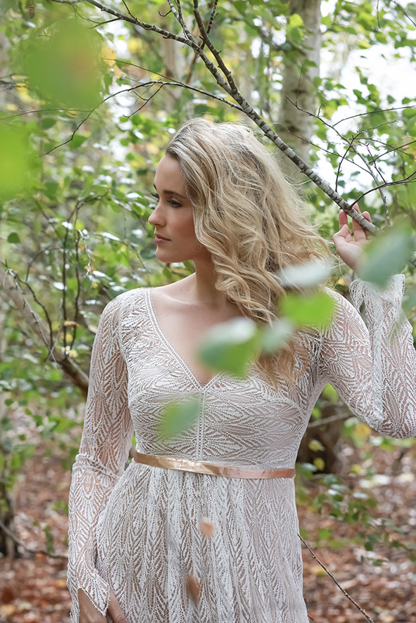 Libertine Gwendolynne Wedding Dress LAMOUR-0038 LOW RES.jpg