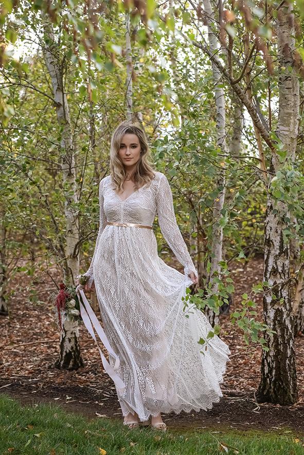 Libertine Gwendolynne Wedding Dress LAMOUR-0017 LOW RES.jpg
