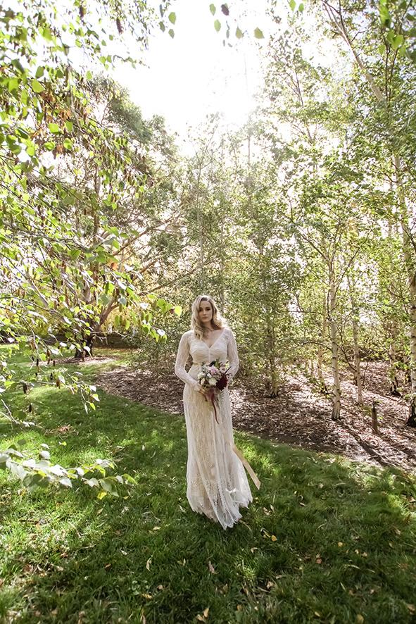 Libertine Gwendolynne Wedding Dress LAMOUR-0016 LOW RES.jpg