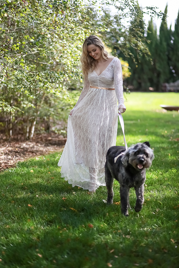Libertine Gwendolynne Wedding Dress LAMOUR-0014 LOW RES.jpg