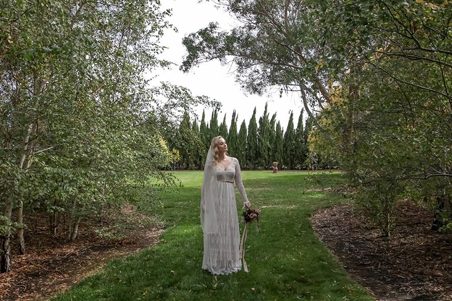 Libertine Gwendolynne Wedding Dress LAMOUR-0012 LOW RES.jpg