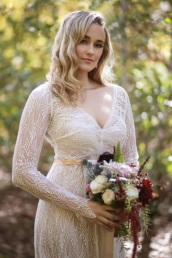 Libertine Gwendolynne Wedding Dress LAMOUR-0013 LOW RES.jpg