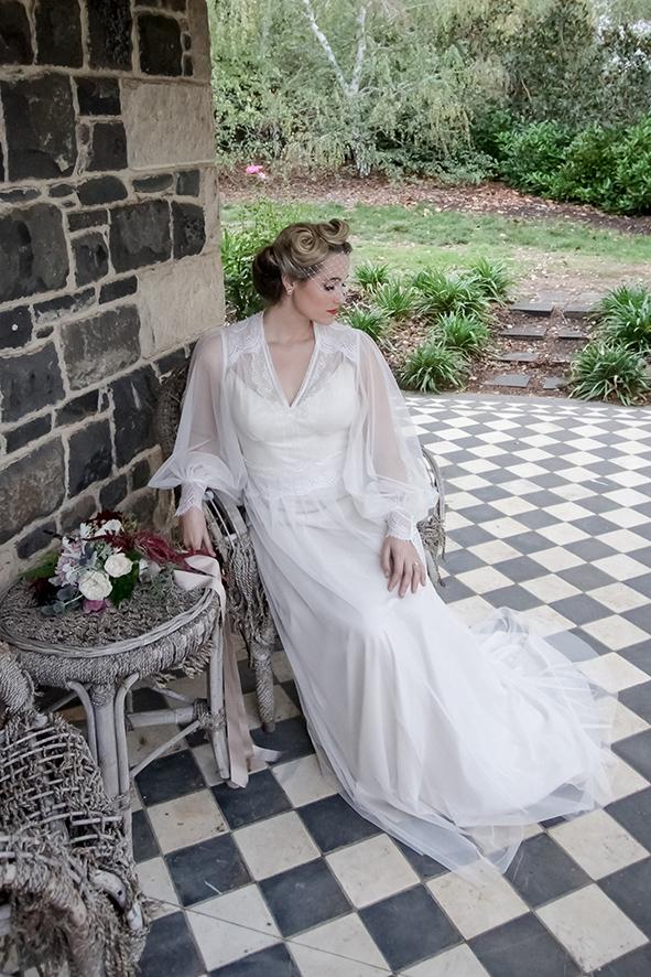 Maeve Gwendolynne Wedding Dress LAMOUR-0029 LOW RES.jpg