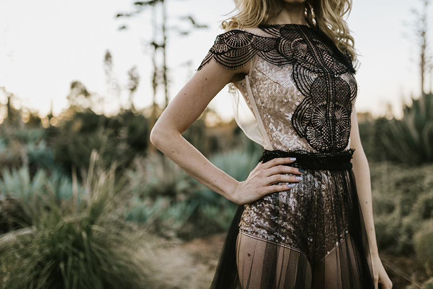 Aya Gwendolynne Wedding Dress Gold-and-Grit_ShootOut_CactusCountry-24 copy.jpg
