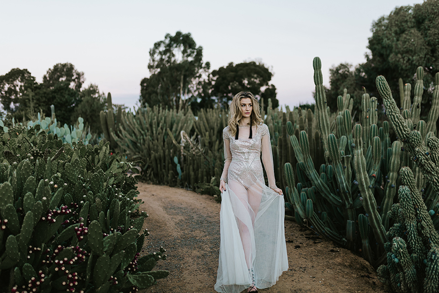 Emma Gwendolynne Wedding Dress  Gold-and-Grit_ShootOut_CactusCountry-30 copy.jpg