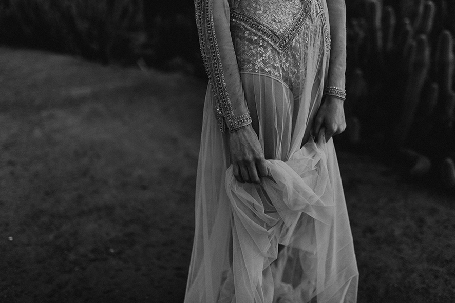 Emma Gwendolynne Wedding Dress  Gold-and-Grit_ShootOut_CactusCountry-41 copy.jpg