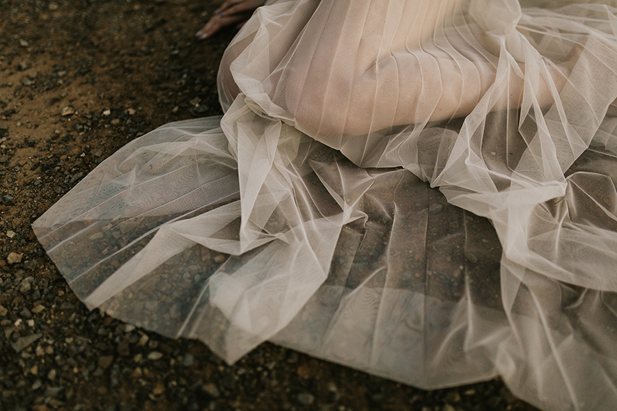 Emma Gwendolynne Wedding Dress  Gold-and-Grit_ShootOut_CactusCountry-43 LOW RES .jpg
