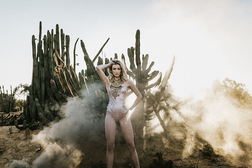 Sequin Leotard Gwendolynne Gold-and-Grit_ShootOut_CactusCountry-16 copy.jpg