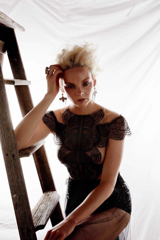 Aya Black Gwendolynne Wedding Dress Ever-After-Daylsford15648.jpg