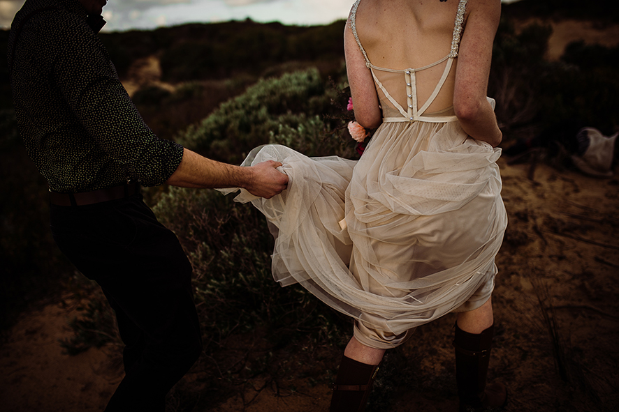 Asch Gwendolynne Wedding Dress  Styled elopement-52.jpg