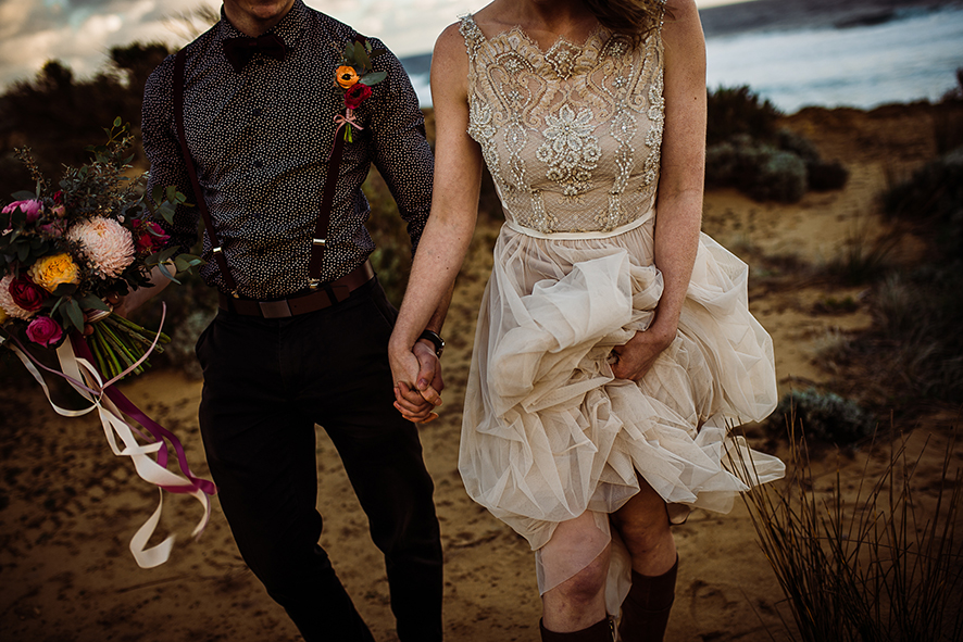 Asch Gwendolynne Wedding Dress  Styled elopement-71.jpg