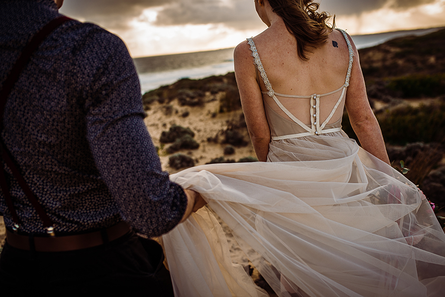 Asch Gwendolynne Wedding Dress Styled elopement-2.jpg
