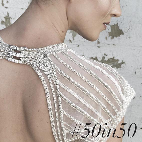 Jana Gwendolynne Wedding Dress 4.jpg