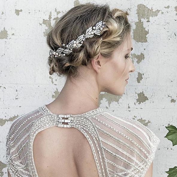 Jana Gwendolynne Wedding Dress 19.jpg