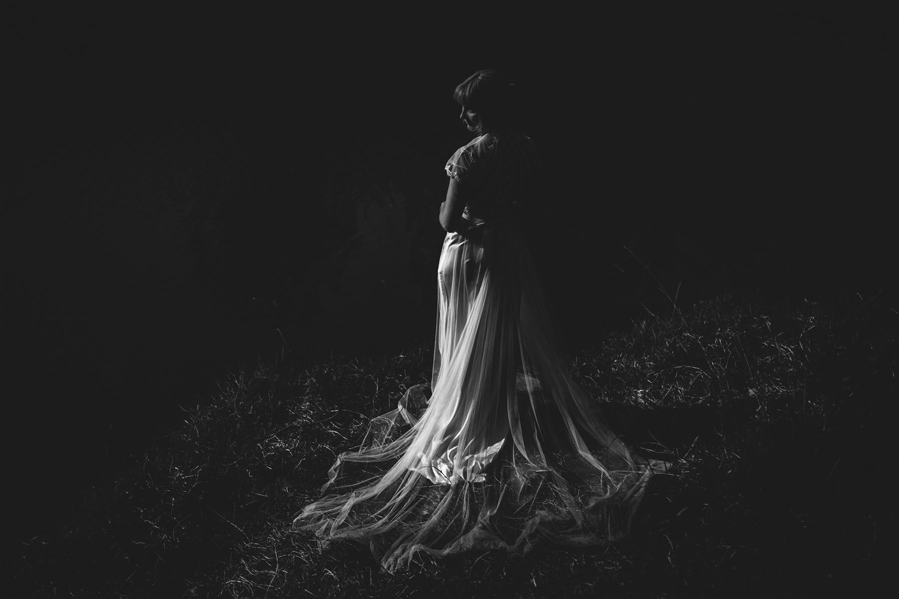 Tianna Gwendolynne Wedding Dress Odd Sock Society  IMGL2441-1.jpg
