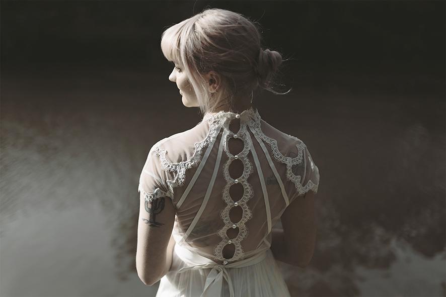 Tianna Gwendolynne Wedding Dress Odd Sock Society  IMGL2445-1.jpg