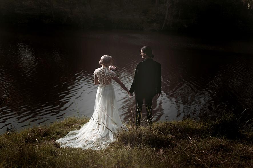 Tianna Gwendolynne Wedding Dress Odd Sock Society  IMGL2473-1.jpg
