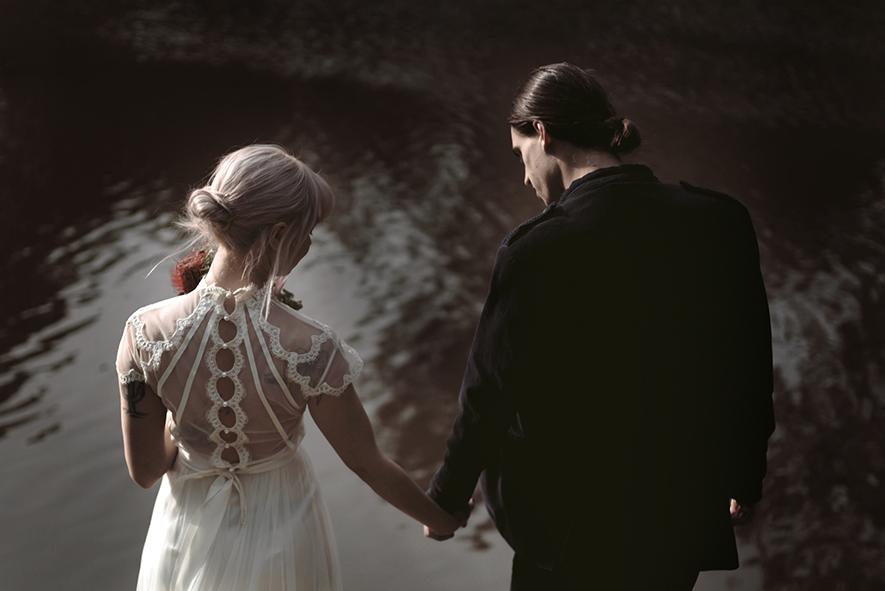 Tianna Gwendolynne Wedding Dress Odd Sock Society  IMGL2480-1.jpg